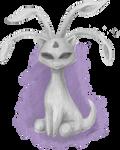 Alien Aisha sketch by kaizerin