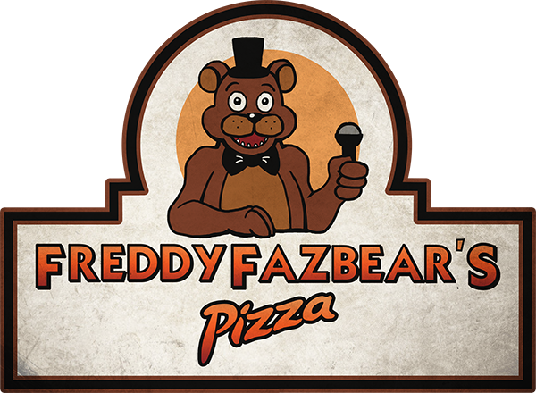 Welcome to five nights at freddy s