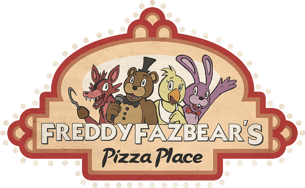 About Freddy Fazbear's Pizza - Freddy Fazbear's Pizza! (closed)