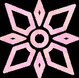 Digimon Crest of Light shirt design