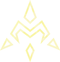 Digimon Crest of Miracles shirt design