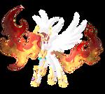 My Little Pony - Nightmare Star