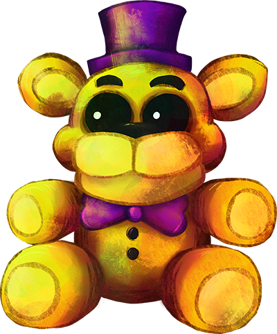 Five nights at freddy s five nights at freddy s age of toys trailer