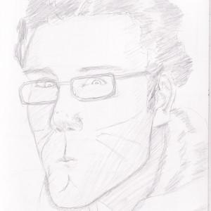 ZaonDianco's Profile Picture