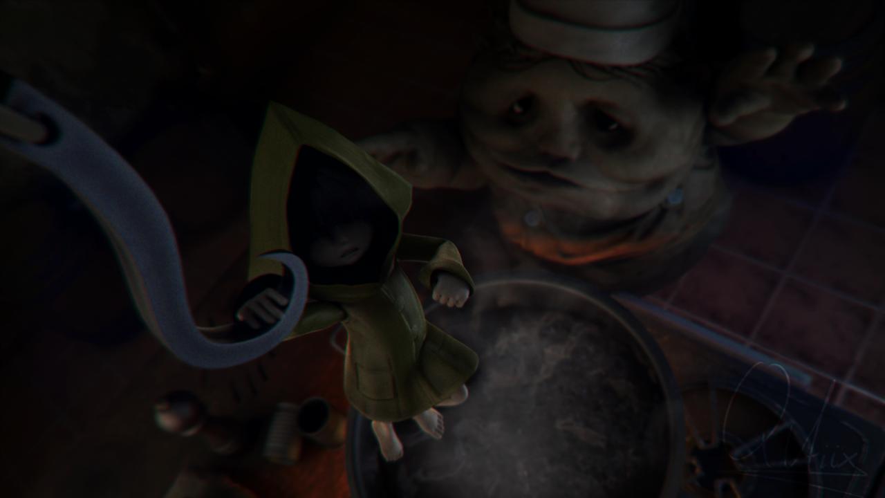 Watch Kitchen Nightmares Full Episodes