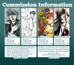 Nashi's Commission Info
