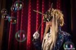 LABYRINTH the Masquerade 003 sig
