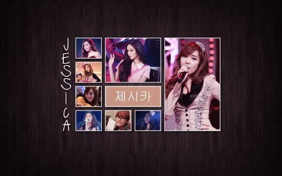 Tile WP: Jessica