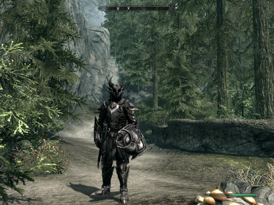 how to change run speed in skyrim