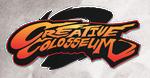 Logo by Saintblade88