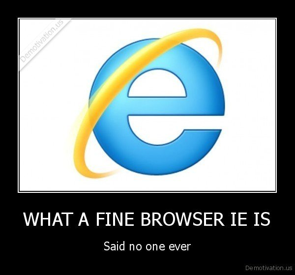 opnieuw installeren internet explorer