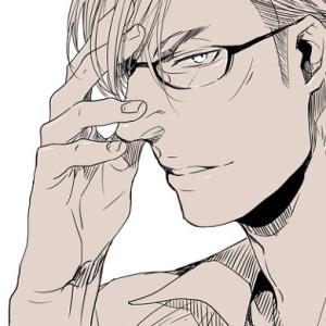 AnimeGamer1223's Profile Picture