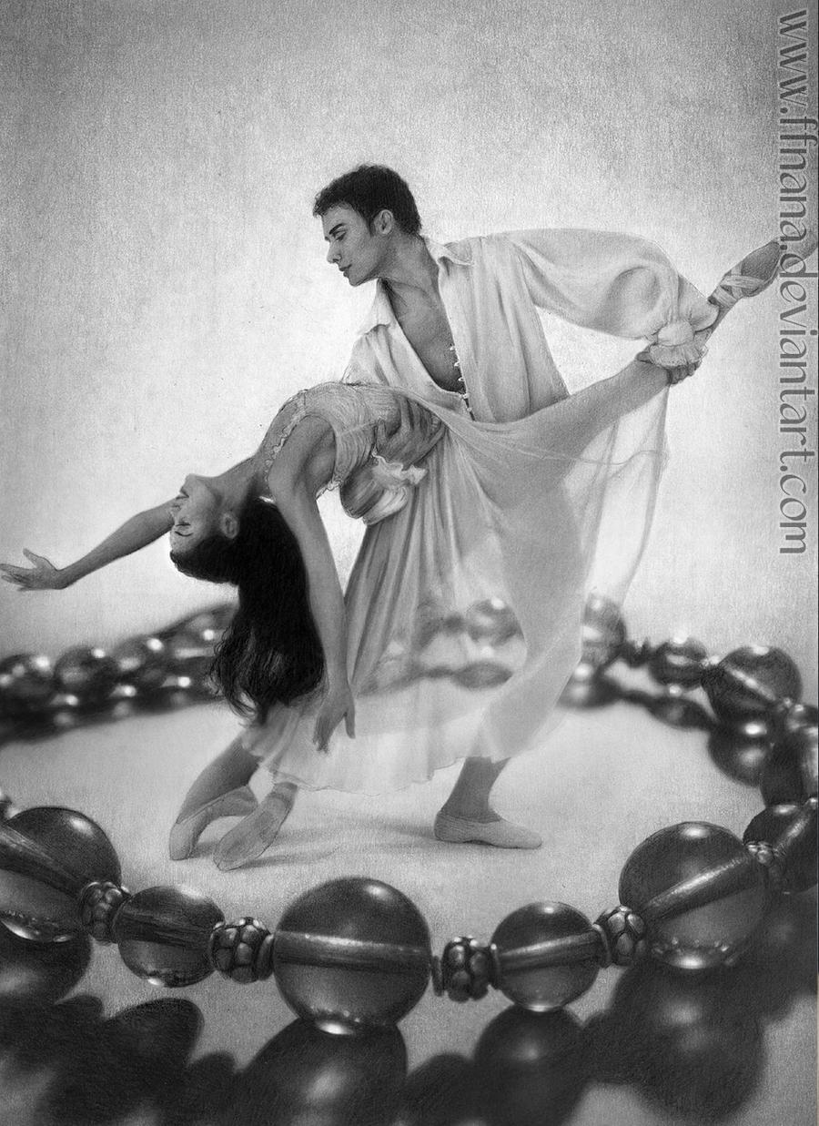 Balerina - Page 2 Last_dance_by_ffnana-d3025i9