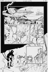 Star Wars Underworld, pg7