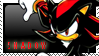SHADOW DONIC