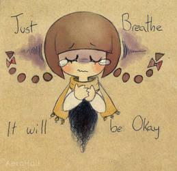 Breathe by Aer0Hail