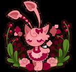 FA - Floral