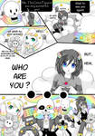 + RainbowTale + Page 6 ENG +