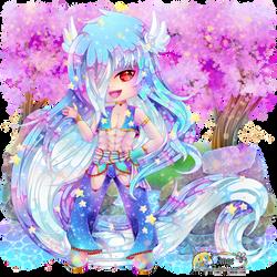 + Aquallyon +