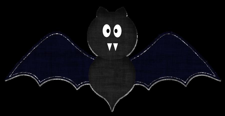 download john stuart blackie scottish
