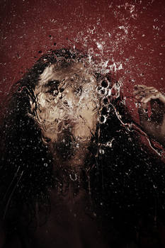 splash away