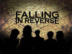 Falling In Reverse by AmazingF1VE