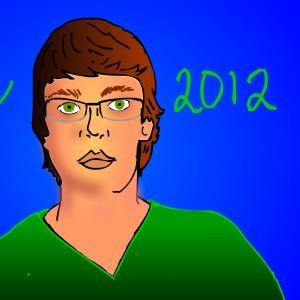 AmazingF1VE's Profile Picture