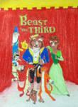 Beast the Third