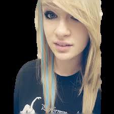 Teen model site