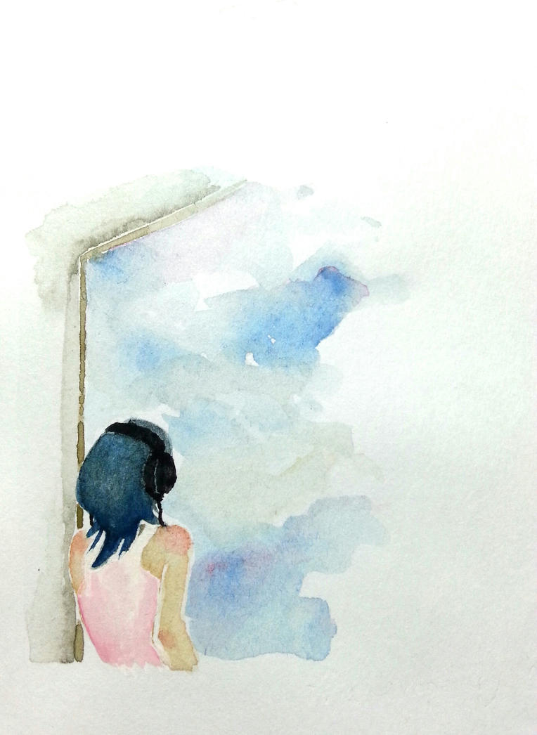 that perfect moment by charu-ri