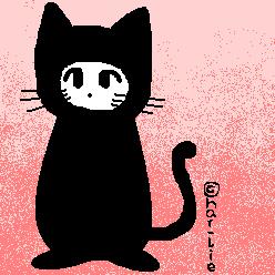 charu-ri's Profile Picture