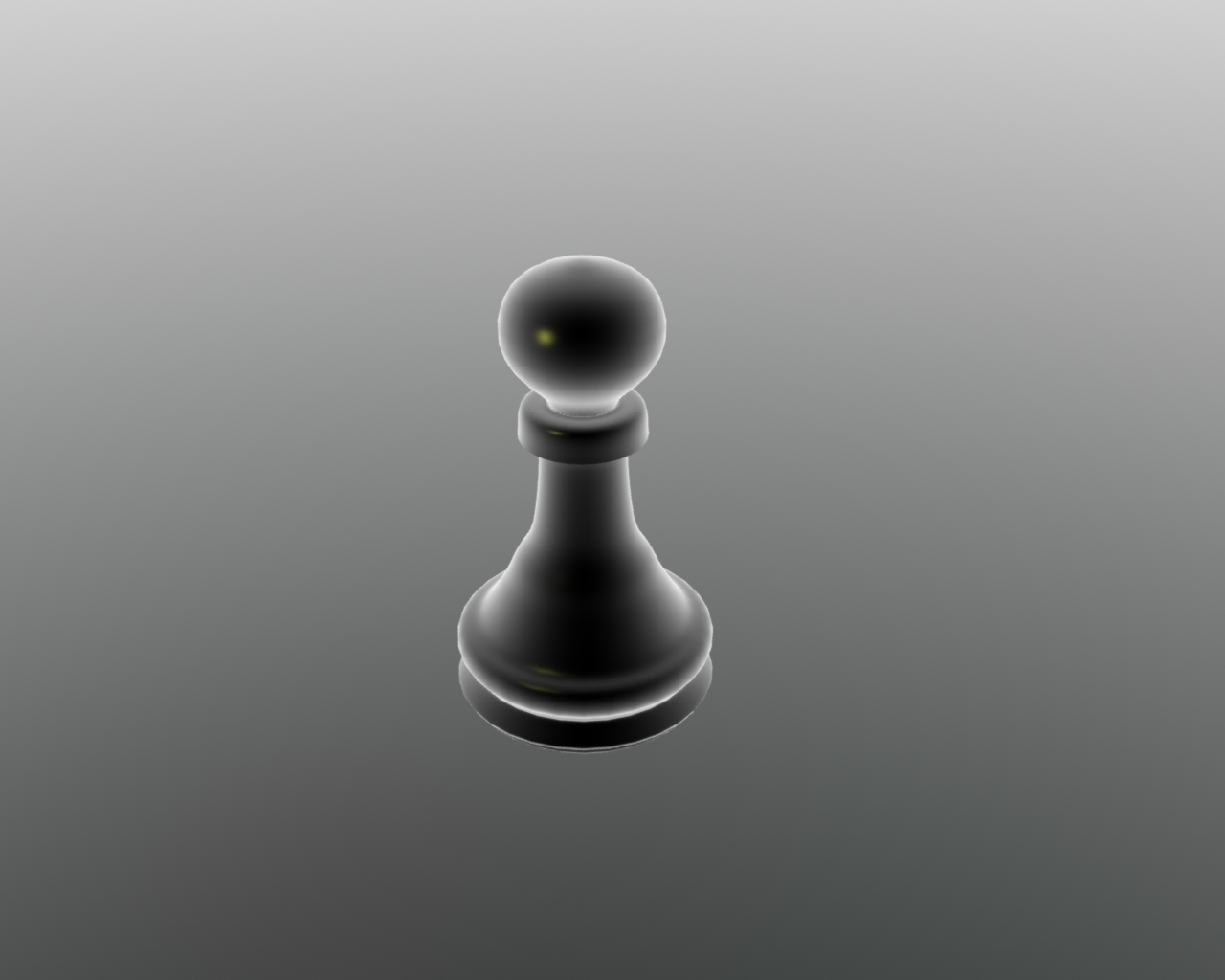 Simple Pawn by AKLP