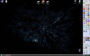 Desktop 17-5-09 by AKLP