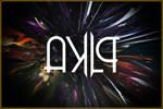 AKLP s Portfolio Image