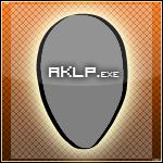 AkTOBexe Avatar by AKLP