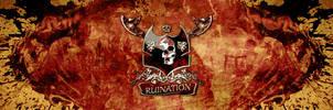 RuinationEU Banner