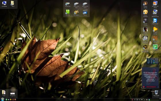 Desktop 15-12-09