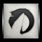 AKLP's Ogol avatar v3 by AKLP