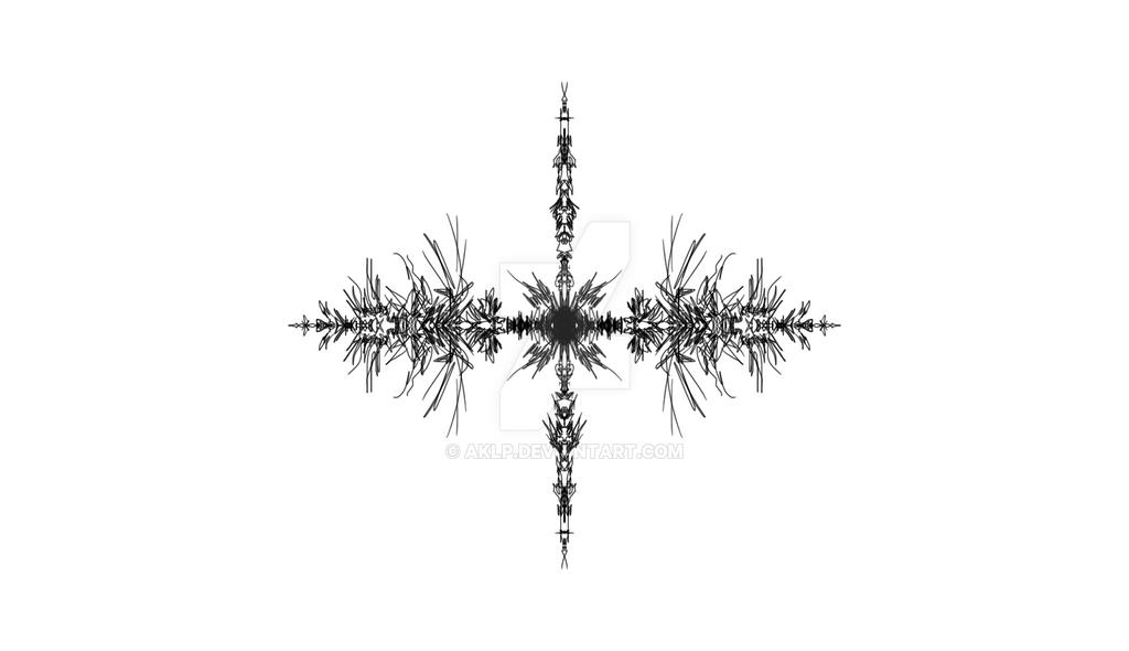 Artifact v2 by AKLP