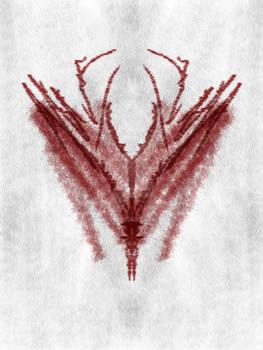 Sketchy Emblem