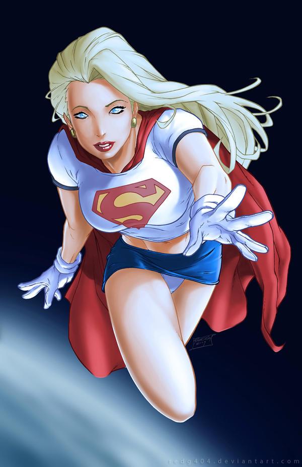 http://fc04.deviantart.net/fs51/i/2009/264/f/d/Supergirl_by_redg404.jpg