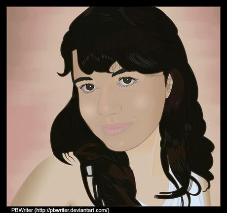 pbwriter's Profile Picture