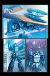 Spotlight Blurr pg03