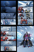 Ironhide 3 pg1-4 by khaamar