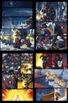 Ironhide 4 pg1-4