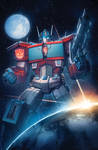 TF RID #28 cover colors