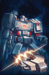 TF MTMTE #28 cover colors