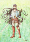 Shingeki no Zaph