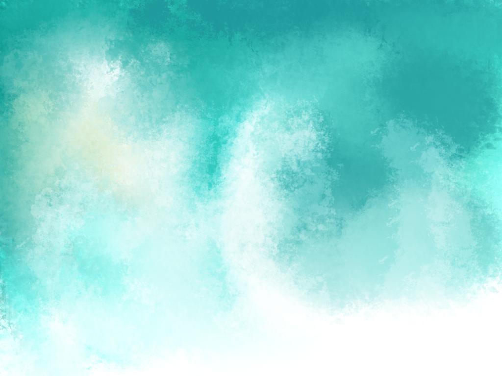 Clouds by santi55a