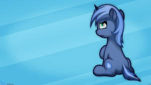 Request - Paamayim Nekudotayim / PHP Pony
